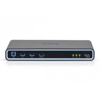 sistema professionale per videoconferenza