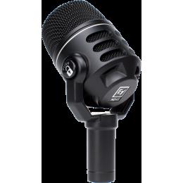 Microfono per strumenti musicali