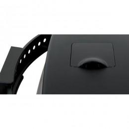 EVO 5T 2 Pcs Set, 100V 16W Black