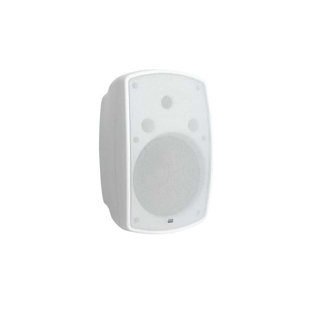 diffusori audio per esterno