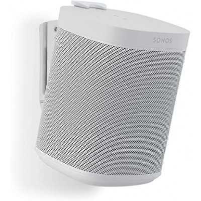 Sonos o Bose?
