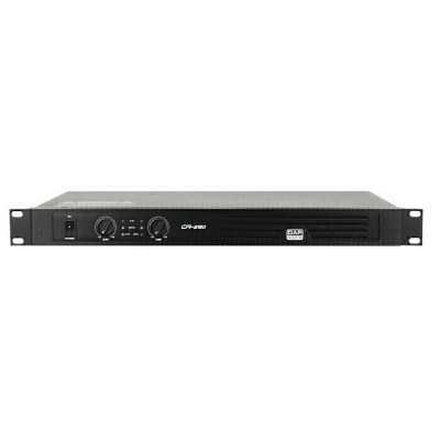 Amplificatore occasione CA-2150
