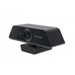 telecamera per videoconferenze