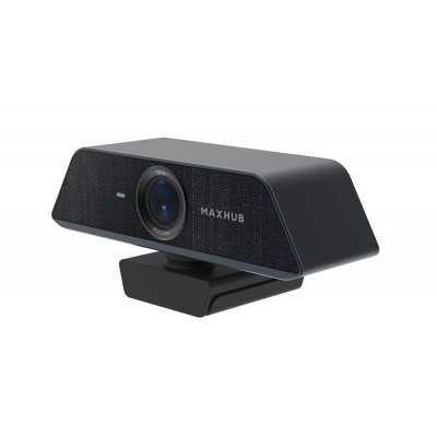 videocamera per zoom