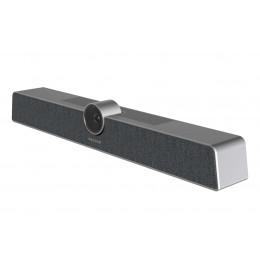 soundbar per videoconferenza