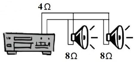 ma60 cme6.jpg
