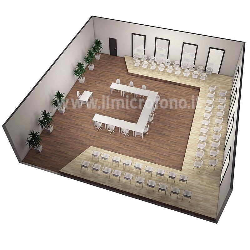 impianto-audio-sala-congressi